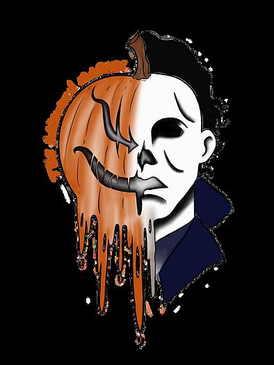 THM_Logo2019.png