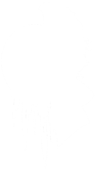 silhouette_THM.png