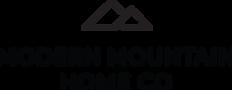 MMHC-Logo.png