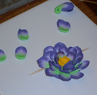 5 Water lily finished.jpg