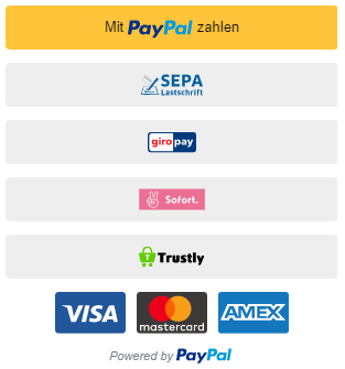 Paypal Zahlungsmethoden.PNG