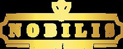 7599_Nobilis_logo_VC-03-01.png