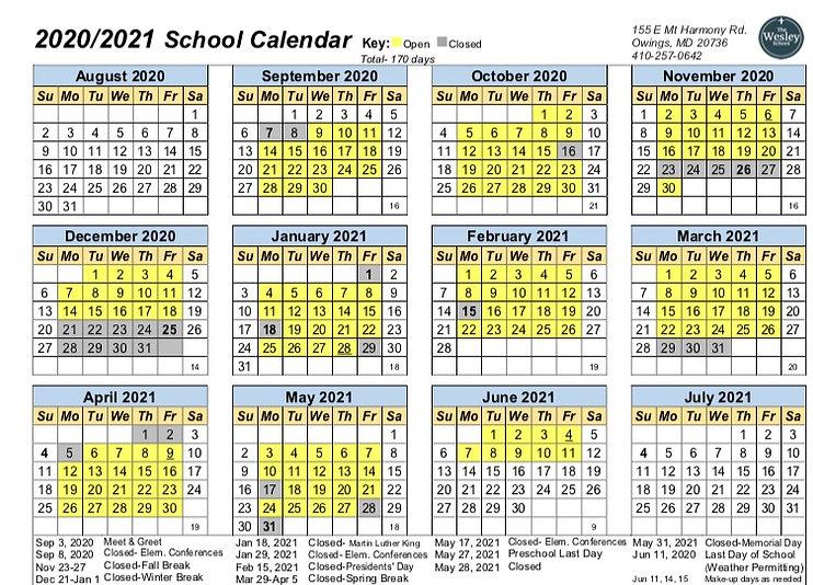 Calendar2020.21.jpg