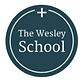 TheWesleySchoolLOGO.png