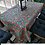 Thumbnail: Table Cloth - Christmas Pine