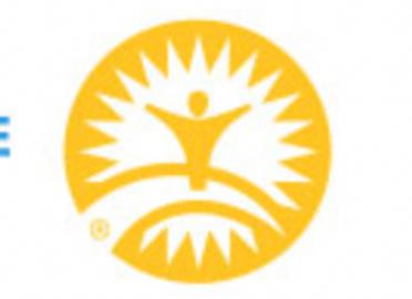 Board of Child Care Donation