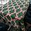 Thumbnail: Table Cloth -Christmas