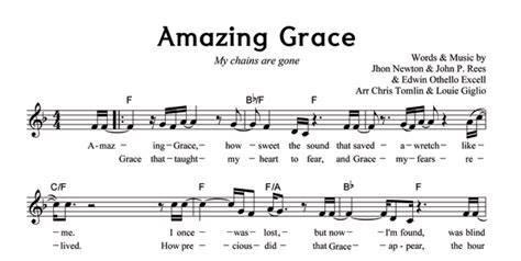 Famous hymn by John Newton