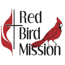 Thank You from Red Bird Mission