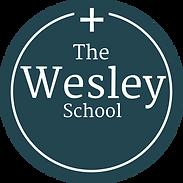 logo of the Wesley School