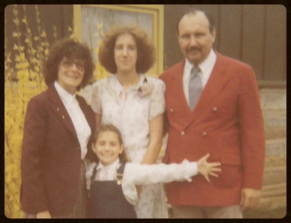 1979 Eileen Joy Fred Faith Wooster Ohio_edited.jpg