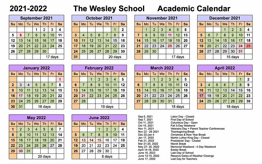 Calendar2021.22.png