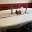 Thumbnail: Table Runner - Christmas