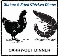 shrimp and chicken.jpg