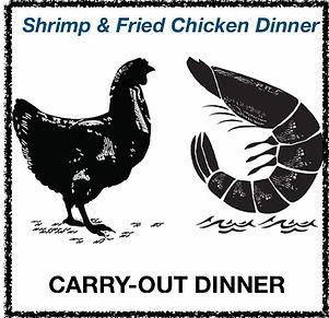 shrimp and chicken.jpg