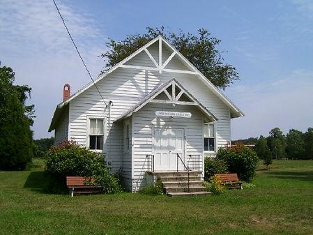 meetinghouse2.jpg