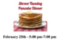 pancakesupper.png