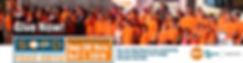scfd19-web-header-951x247.jpg
