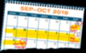 scfd19-web-calendar-800x496.png