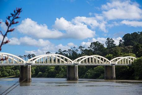 Tuakau Bridge.jpg