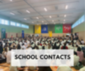 School Contacts.png