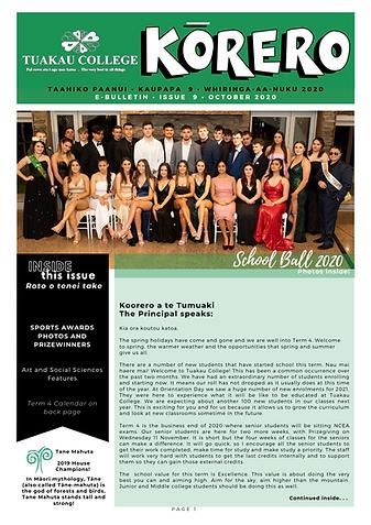 October e-Bulletin (1).png