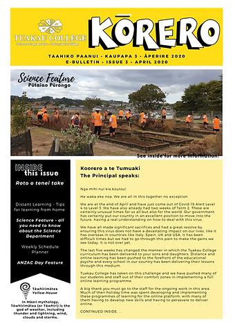 April e-Bulletin.png