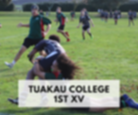 1st XV.png