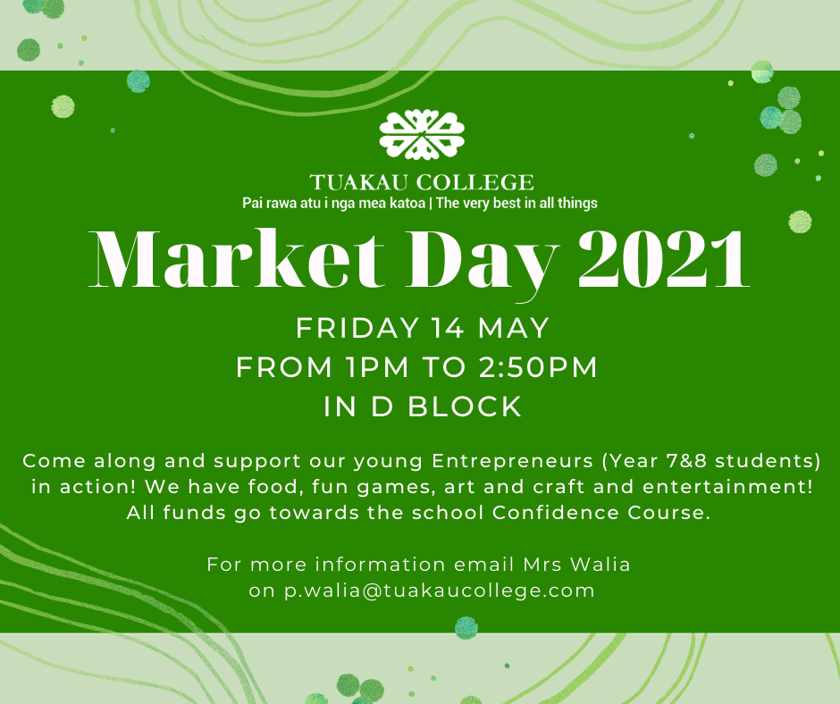 Market Day 2021 (4).png