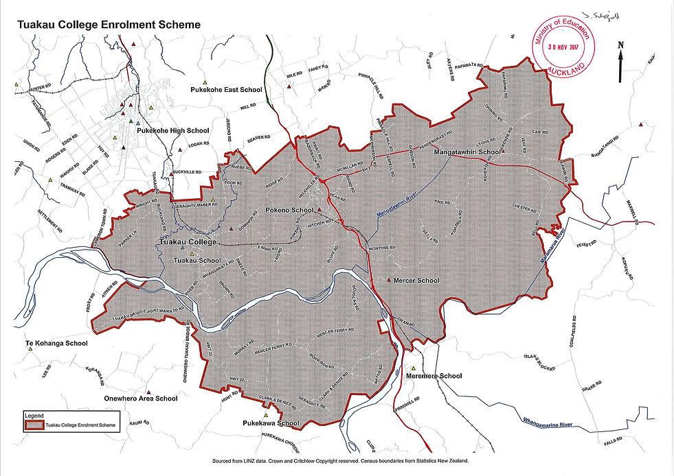 Enrolment-Zone-Map-Signed.jpg