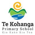 Te Kohanga.png