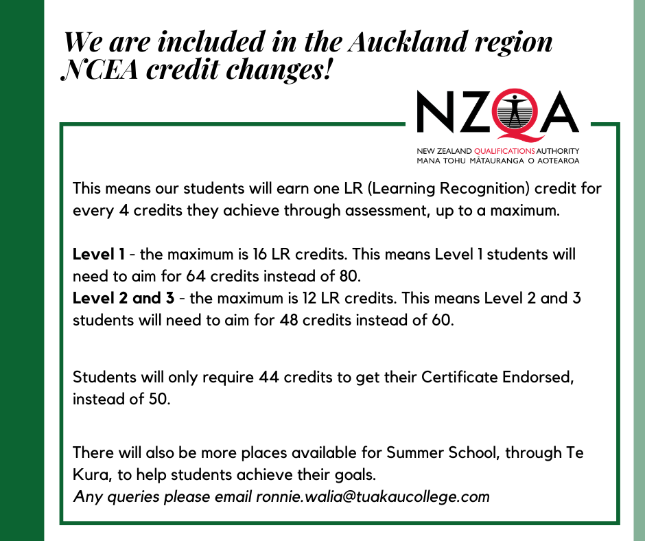 NCEA Credit changes.png