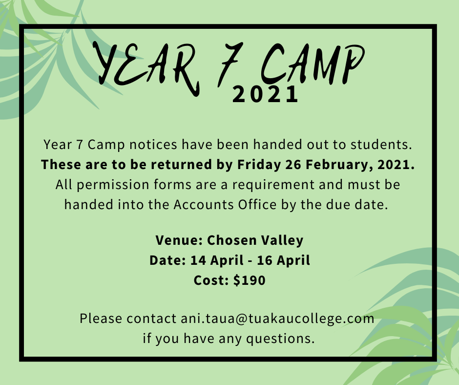 Year 7 Camp 2021.png
