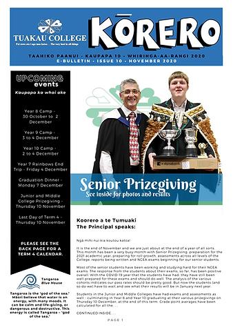 November e-Bulletin (5).png