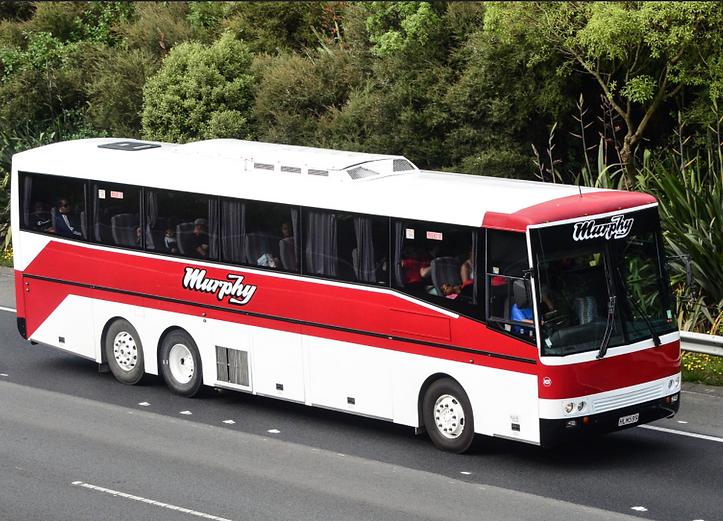 Murphy Bus.PNG