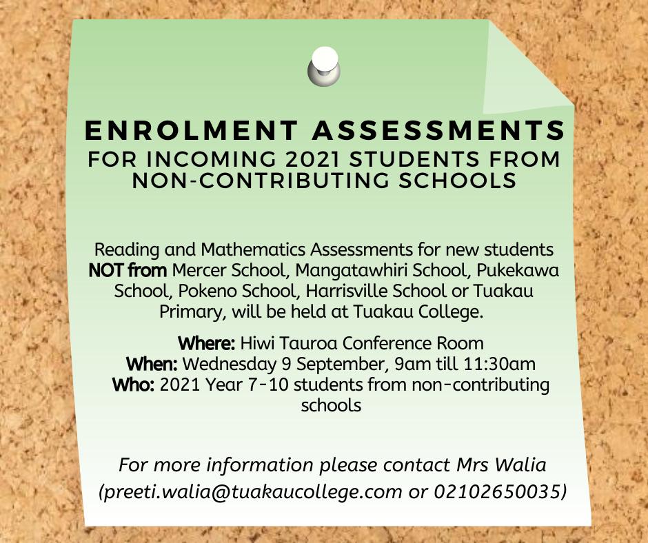 Enrolment Assessments (4).png