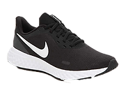 Nike Shoes.png