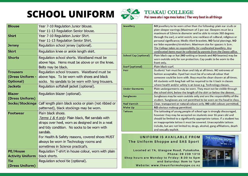 Updated School Uniform Poster 2021.png