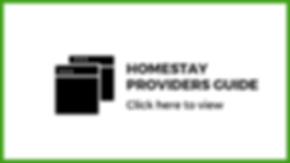 Homestay Providers Guide.png
