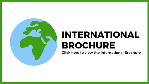 Copy-of-Copy-of-International-Brochure.p