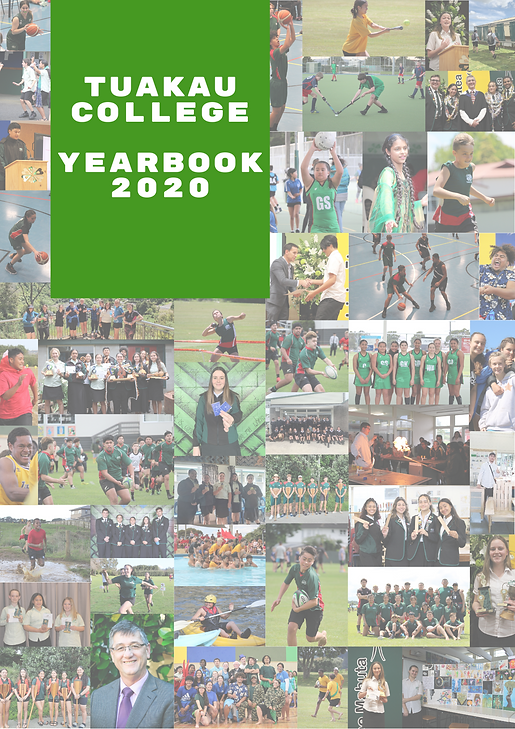 Yearbook Front Cover.png