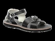 Roman Sandals.png