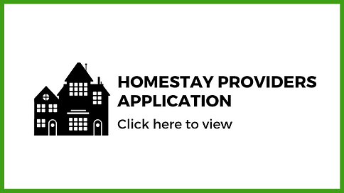 Homestay Providers Application.png