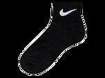Nike Socks.png