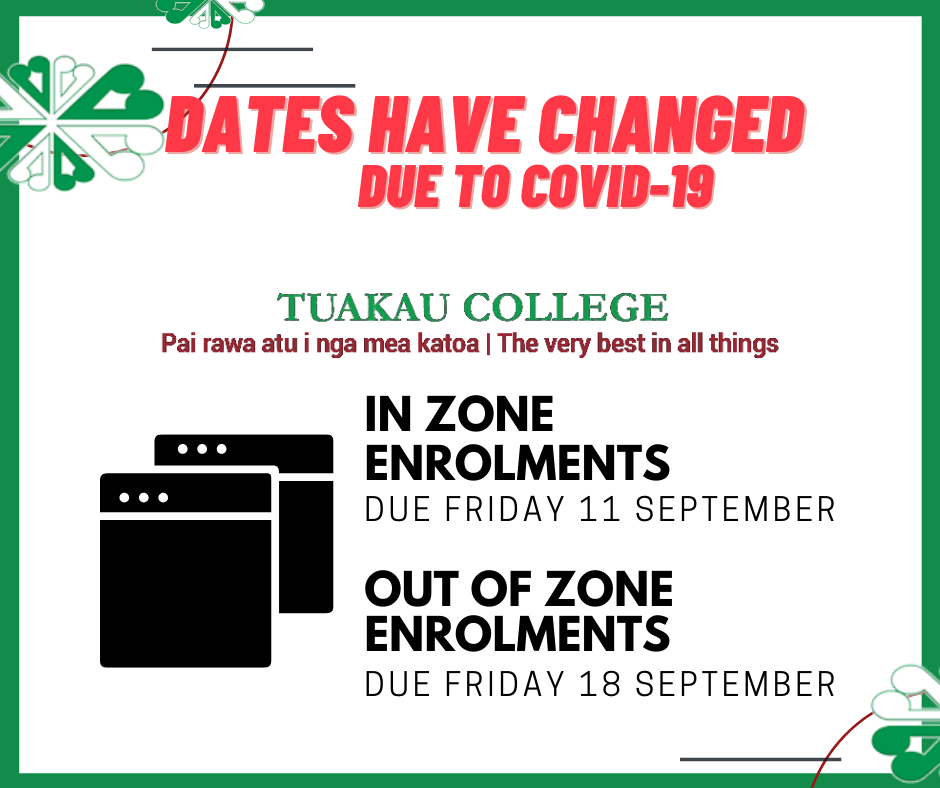 Updated  Enrolment Due Dates.png