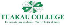 Tuakau College.jpg