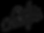 Kopie%20van%20cake-concepts-script-logo-