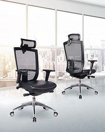 office chair (5).jpg
