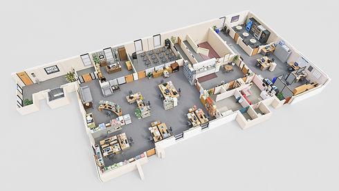 office-3dfloorplan.jpg