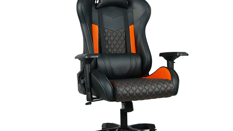 Various style reclining Ergonomic Office Racing Gaming Chair